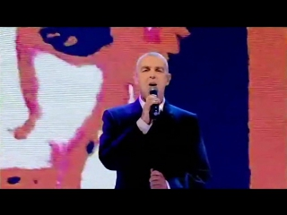 2010 - Pet Shop Boys [живая легенда] - What Have I Done To Deserve This (TV)