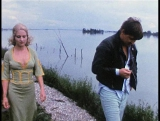Поездка в Никласхаузер / Die Niklashauser Fart (1970)