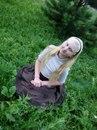 Анна Доценко фото #23