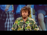 Mock the Week 9x07 - Chris Addison, Milton Jones, Andi Osho