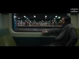 Отступление (2015) Русский Трейлер