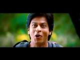 Ченнайский экспресс / Chennai Express (2013) DVDRip