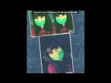 С моей стены под музыку NGodi Sasha Ft. ZiGER - МЫ С ТОБОЮ,КАЙФУЕМ (2013) (Все грустные песни httpvk.comsadsongs). Picrol