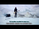 30 Seconds To Mars - A Beautiful Lie [Eng+Rus]