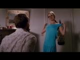Голая Джессика Моррис (Jessica Morris) в фильме Взрослая неожиданность (Role Models) 2008