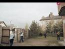 Белая стрела--ВОЗМЕЗДИЕ 4 серия ролик