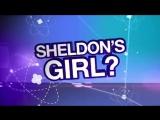 Промо + Ссылка на 5 сезон 3 серия - Теория большого взрыва / The Big Bang Theory