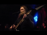 Roky Erickson - Fire Engine (Houston 10.30.13) 13th Floor Elevators song HD