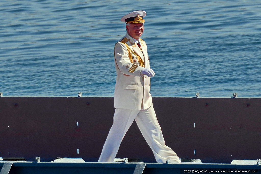Фото: Юрий Югансон http://yuhanson.livejournal.com/