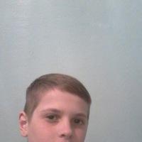 Аватар Артёма Даньшина