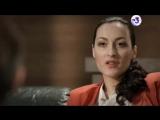 Сны.8. серия.Психологический детектив/Драма.(2016) FULL HD