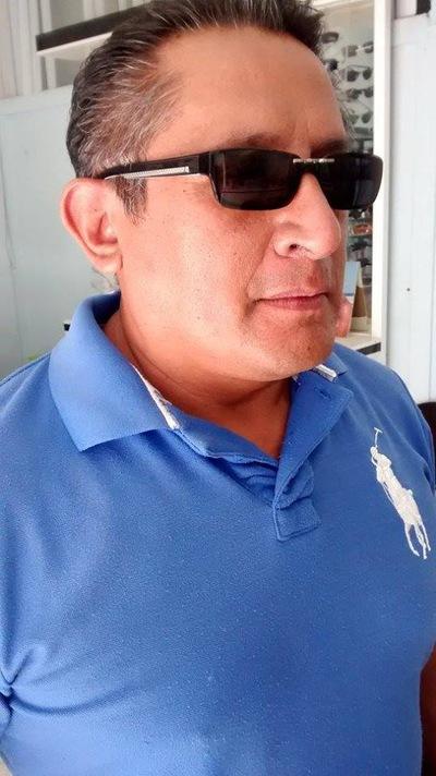 Rafael Vadillo,