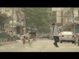 Трогательно до слёз самое душевное видео от Добро в YouTube
