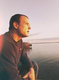 Гуняшов Алексей