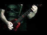 Annihilator Snap (2015)Speed Metal, Thrash Metal