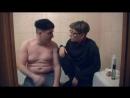 Дэвид рассказывает Тони, как он фотографии на гей сайты продавал