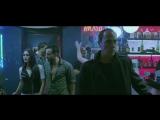 Raabta (Kehte Hain Khuda) Agent Vinod Full Song Video - Saif Ali Khan, Kareena Kapoor