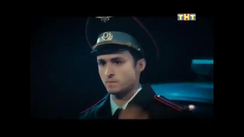 ДПС в России ! Долболещ и Писюн - YouTube_0_1445354014608