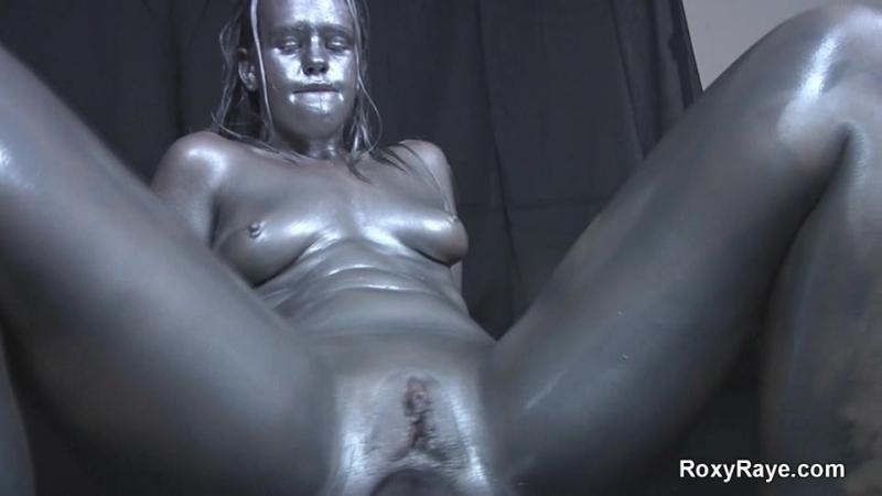 Roxy Raye HD porno 720, all sex, big tits, big ass,