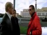 Андрей Мерзликин бешеный из физрука. тебя где так ездить научили