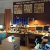EasyElectronics-MegaHard Lab