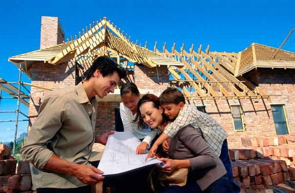 В Карачаево-Черкесии более 30 многодетных семей получили бесплатные земельные участки
