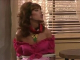 Married With ChiIdren 2x2 Poppy's By The Tree (Part 2) (1987)
