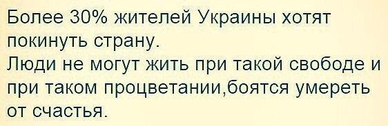 http://cs628731.vk.me/v628731556/6678e/xZ-q0N9gjlk.jpg