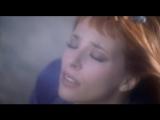 Милен Фармер  Mylene Farmer - LAme Stram-Gram  1999