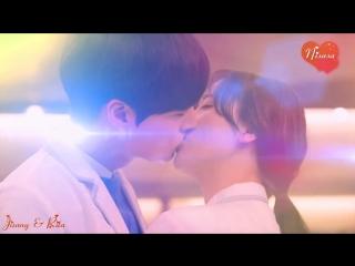 Кровь | Blood Ahngoo [ 안재현 - 구혜선 _ Ahn Jae Hyun - Ku Hye Sun ]