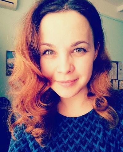 Диана Торшина