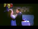 Вечеринка Джима Керри What is love Jim Carreyl!