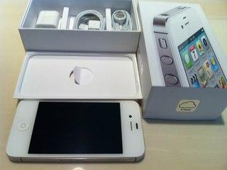 айфон 7 китайский цена самая лучшая копия