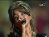 Тимати и Алекса - Когда ты рядом (Песня Года 2006)