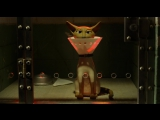 Барашек Шон/Shaun the Sheep Movie (2014) ТВ-ролик №8