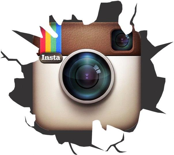 I5agJltRXog Отставить панику: Instagram пока еще не меняет алгоритм, уведомления включать не надо sotsialnye seti interest norot