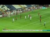 SL 2015-16 Kasımpaşa 2-2 Galatasaray