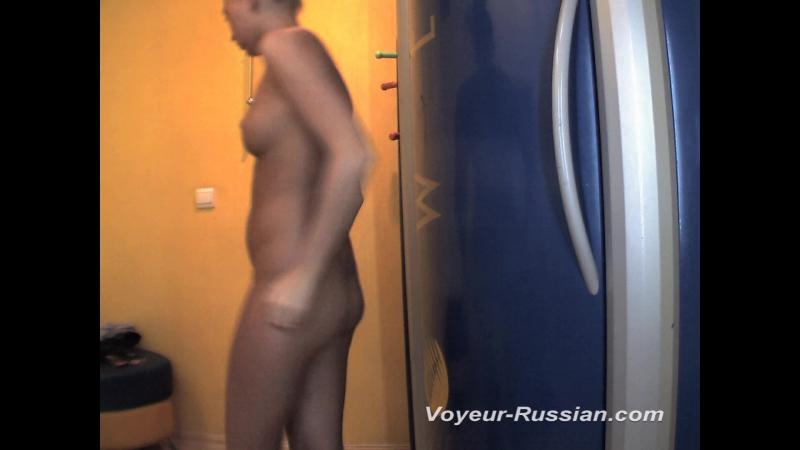Женщины в скрытой камерой онлайн солярии видео смотреть порно