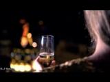 ХИТЫ 2015 от КУПИТЬ САЛЮТ !!! ROYKSOPP - Here She Comes Again