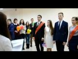 СФ БашГУ, Юф-юр 31 (2015г) Семейное право. Фильм.