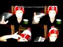 «Webcam Toy» под музыку Макс Корж - Где твоя любов,сука?.