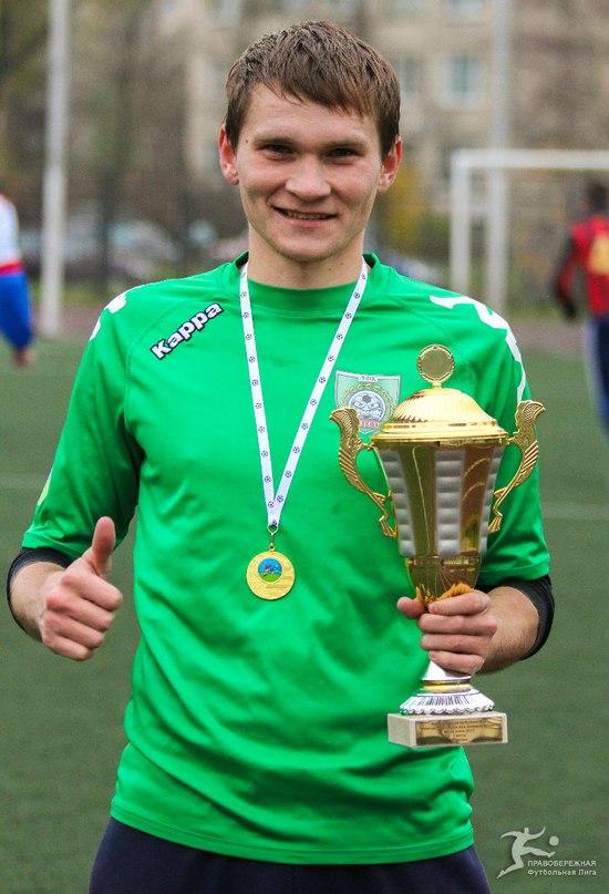 Пихтерев Евгений