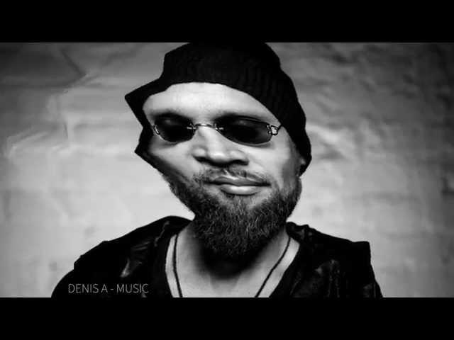 225 views DENIS A - MUSIC (original mix) - promo.