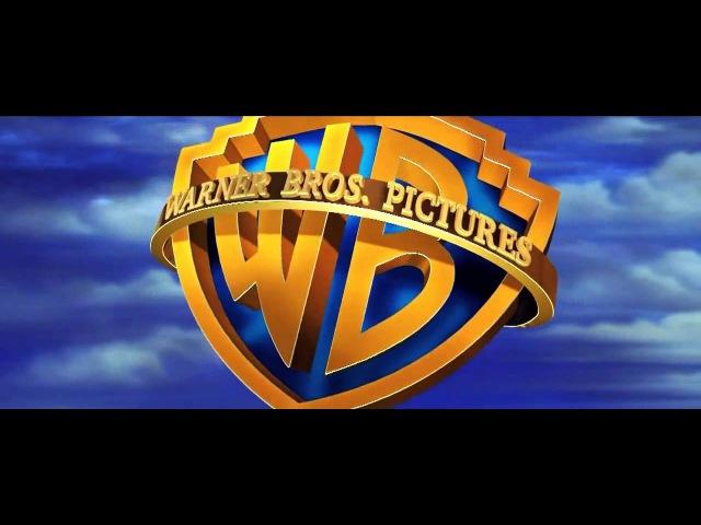 Warner Bros Intro Logo 1080p
