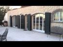 Купить дом в италии на берегу моря недорого Вилла Лигурии