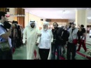 Путешественник с Кораном - 7 серия