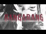 Skrillex Feat. Sirah - Bangarang (Cryptex Reglitcharang)