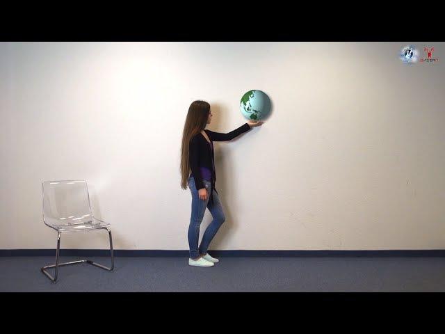 Тьютор профессия будущего социальная сфера видеофильм для школьников