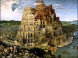 Gustavo Santaolalla. Babel.