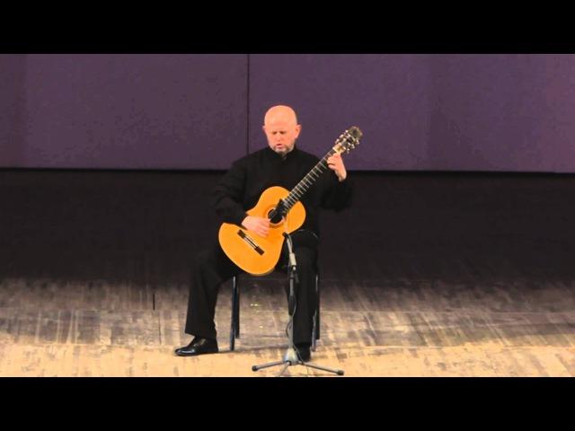 Pavel Steidl - Lambada für Elise